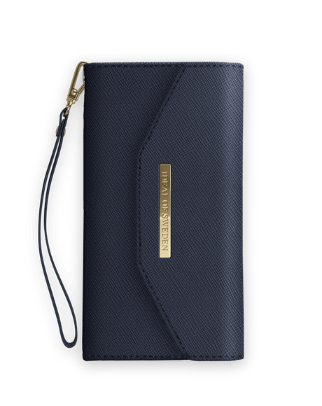 iDeal Of Sweden Mayfair Clutch iPhone XR