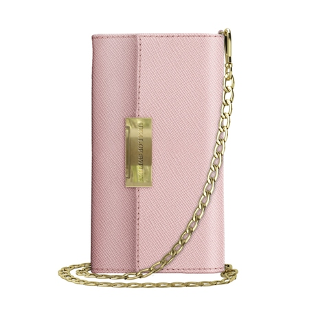 iDeal Of Sweden Kensington Clutch iPhone 11 Pro/XS Max