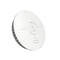 Smart Home Wifi Brandvarnare