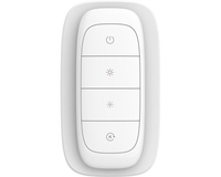 Smartline Flow Remote Control 4 Key